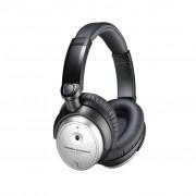 Casti Audio-Technica ATH-ANC7B-SViS