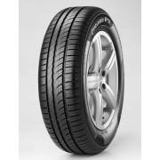 Pirelli Cinturato P1 Verde 195/50R15 82H
