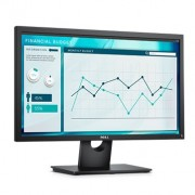 "Monitor DELL E-series E2318H 23"", 1920x1080, IPS, 16:9, 1000:1, 178/178, 250 cd/m2, 5ms, VGA, DisplayPort, Tilt"