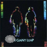 Video Delta 1 Giant Leap - One Giant Leap - CD