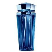 Mugler Thierry Angel Eau De Parfum 100 Ml Vapo Ricaricabile
