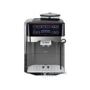 Espressor cafea automat Bosch TES60523RW VeroAroma 500