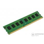 Modul memorie Kingston (KVR16LN11/4) 4GB DDR3