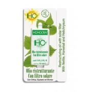 > HC+ Olio Ristr. 10ml