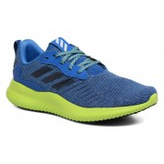 Sportschoenen alphabounce rc xj by Adidas Performance