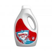 Detergent lichid Bonux Ice Fresh 17 spalari 1.105l