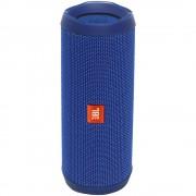 Boxa Portabila Flip 4 Wireless Albastru JBL