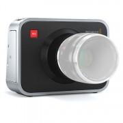 BLACKMAGIC Cinema Camera - Videocamera Compatta Professionale - Micro 4/3 - 2 Anni Di Garanzia