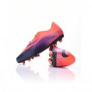 Nike Jr Hypervenom Phade Ii Fg [méret: 36,5]