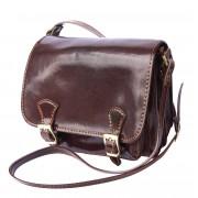 Florence Leather Market Borsetta Mini-messenger (7619)