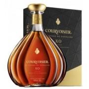 Courvoisier XO Cognac Le Voyage de Napoleon 40% pdd. 0,7