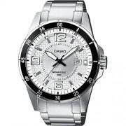 Casio MTP-1291D-7AVEF Мъжки Часовник
