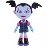 Jucarie de plus Disney Vampirina 25 cm