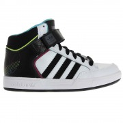 Adidas Детски Кецове Varial Mid J