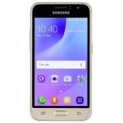 Smartphone Samsung J120F Galaxy J1 (2016) 4G 8GB doré
