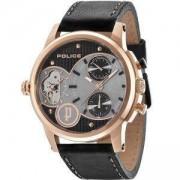 Мъжки часовник Police Diamondback PL.14376JSR/02