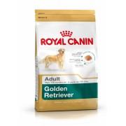 Royal Canin GOLDEN RETRIEVER ADULT 12 KG.