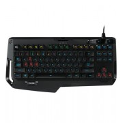 LOGITECH G410 ATLAS SPECTRUM | 920-007736