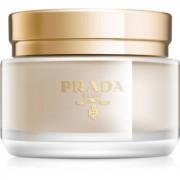 Prada La Femme Body Cream W 200 ml