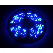 Striscia led blu