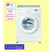 LG FH0C3ND mosógép