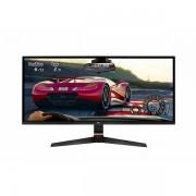 LG Ultra HD monitor 34UM69G-B 34UM69G-B