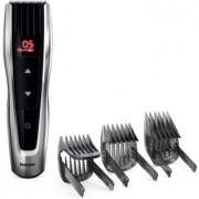 Philips Hair Clipper Series 7000 HC7460/15 машинка за подстригване на коса