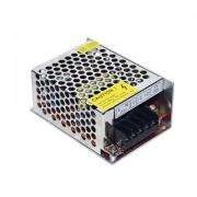 Sursa alimentare LED LED 3A - HL545