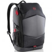 Раница за лаптоп Dell Pursuit Backpack for up to 17.3 Laptop, 460-BCKK