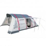 Pavillo Tent Sierra Ridge Air Pro 6-Person Silver 68079