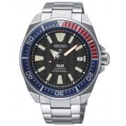 Seiko Prospex Automatic Diver XL Padi SRPB99K1 - Klockor