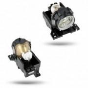 Lampa Videoproiector Hitachi CP-X505 LZHI-CPX608