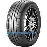 Federal Couragia F/X ( 285/45 ZR19 111W XL )