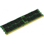 Memorie Server Kingmax 4GB DDR3 1600 MHz CL11 Intel