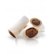 Essentialfoods ESSENTIAL MARROW-BONE DELIGHTS 2STK -