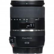 TAMRON AF 28-300mm F/3.5-6.3 Di VC PZD for Canon A010E A010E