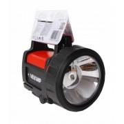 Scheinwerfer LED Velamp IR666DRY LED 1W 100LM 150m hohe Leistung und Reichweite sehr nützlich im Arbeitsalltag