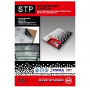 STP Antirust S Bulk Pack 3,75m2 BF2016