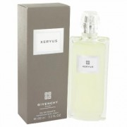 Xeryus For Men By Givenchy Eau De Toilette Spray 3.4 Oz