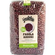 Healthie Bio Fasola Adzuki 400g