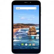 Tableta Vonino Xavy G7 4G 16GB dark blue + husa