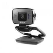 A4TECH Kamera internetowa A4Tech PK-900H-1 Full-HD 1080p Black A4TKAM43749