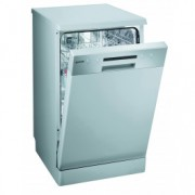 GORENJE mašina za pranje sudova GS 52115 X