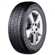 Firestone auto guma MultiSeason TL 155/65R14 75T E