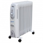 Маслен радиатор Diplomat DPL OFR 2514