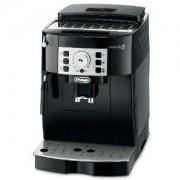 0302010310 - Aparat za kavu DeLonghi ECAM 22.110.B
