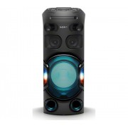 Sony Zvučnik SONY MHC-V42D
