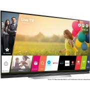 LG OLED65E7V OLED-TV (164 cm / (65 inch)), 4K Ultra HD, Smart TV
