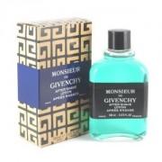 Monsieur de Givenchy After Shave Lotion 109 ml