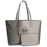 Trussardi Sophie Shopping bag a spalla